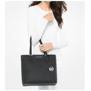 MICHAEL Michael Kors Medium Morgan Tote